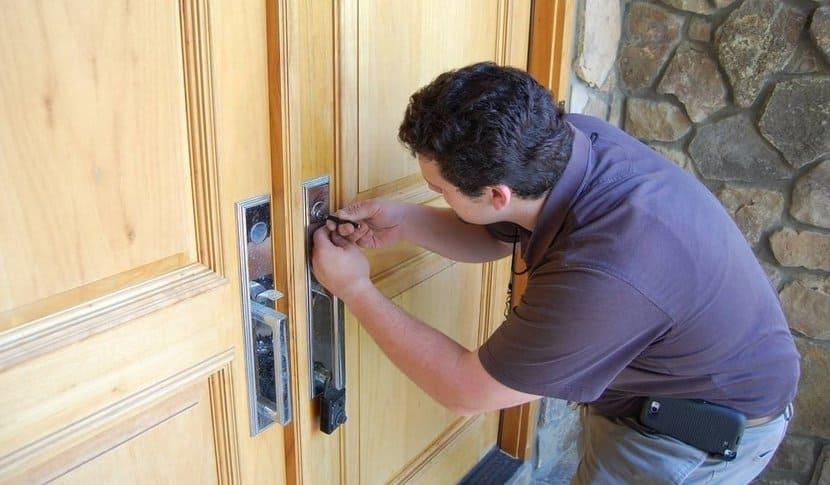 Residential Locksmith Service Pro Locksmith Ogden Ut